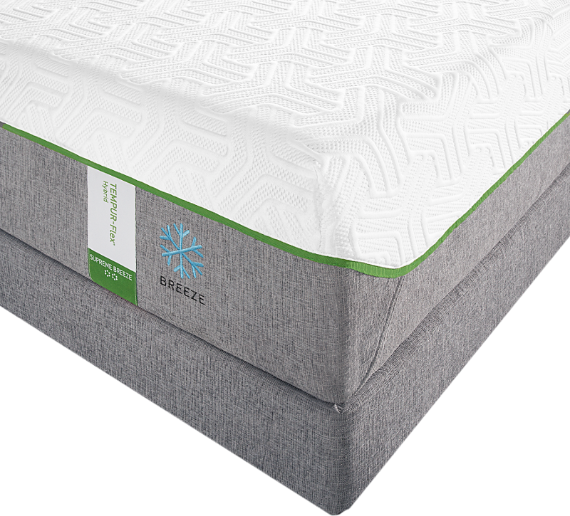 slumber mattress inch bath overstock product fiber foam memory topper and bedding solutions